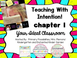 teaching with intention chapter graphics.001